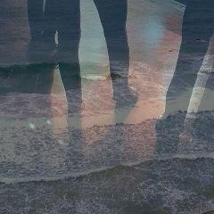 クレナズム、1stミニ・アルバム『rest of the dusk』より新作MV「白い記憶」公開中