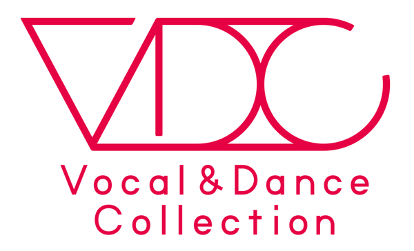 こぶしファクトリー、J☆Dee'Z、フィロソフィーのダンスら出演 〈Vocal & Dance Collection Live〉開催