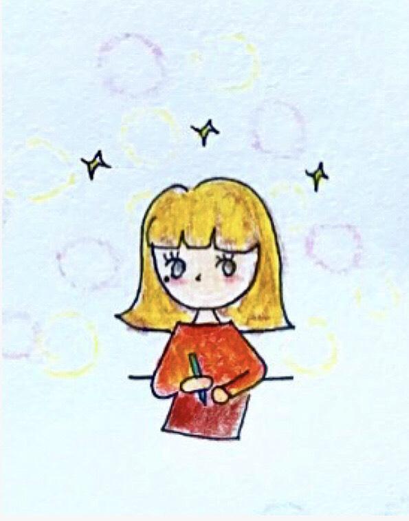 """Youtuber Kobasoro从封面专辑""""Konshu 2""""中发行""""Pride Revolution""""MV"""