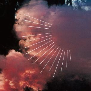 THE NOVEMBERSが新作『ANGELS』を3月13日(水)にリリース