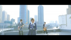 スピラ・スピカ、2ndシングルのリード曲「小さな勇気」のミュージック・ビデオを公開
