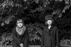 FINLANDS、3月6日リリースEP『UTOPIA』より、リード・トラック「UTOPIA」MV公開&ジャケ写、収録曲発表