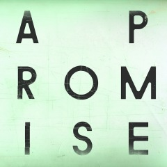THE CINEMATIC ORCHESTRA、12年振りの最新アルバム『To Believe』から新曲「A Promise」の音源が解禁