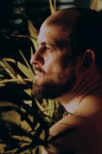 Matthew Herbert、ビッグ・バンド名義で約11年振りとなるアルバムを3月にリリース