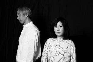 SOSITE、ニュー・アルバム『LUNCH OF THE DEAD』より「マターリング」のMV公開
