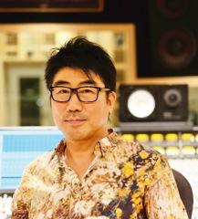亀田誠治の呼びかけで実現「日比谷音楽祭」6月1日・2日に開催決定