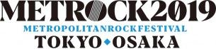 〈METROPOLITAN ROCK FESTIVAL 2019〉第4弾出演アーティスト発表