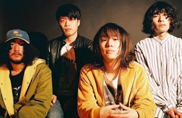"""teto,第二单曲""""正义假装""""促销和所有10个表演单人巡演举行"""