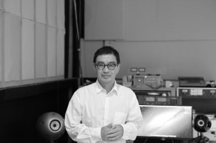SEIGEN ONO、30周年記念盤&未発表音源収録『CDG Fragmentation』の視聴開始