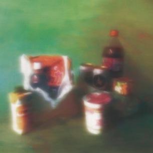 Analogfish、最新アルバム『Still Life』がLP化