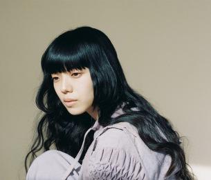 カネコアヤノ、両A面シングル『愛のままを/セゾン』発売決定