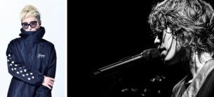 〈シーピープラス2019〉フォトグラファー橋本塁が撮影した シンガー・ソングライターReNの写真を展示