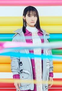 sora tob sakanaの風間玲マライカが5月6日をもってグループ卒業を発表