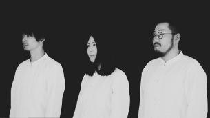 Sawa Angstrom、デビューEP『DdTPt』配信開始&リード曲MV公開