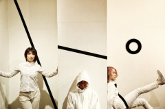 Buffalo Daughter、アルバム再現ライヴ〈25+1 Party〉の東京公演第一弾ゲストを発表