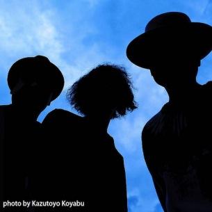 TOKYO No.1 SOUL SETとFEVERの共同企画〈THREE ROOMS〉の第二回公演ゲストにtoeが決定
