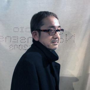 鈴木博文 14作目のソロアルバム『ピカソ』4月3日発売決定