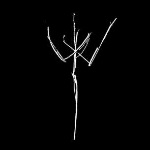 "A/N【eɪ-ɛn】、第二幕 ""日々""を4/12(金)に高円寺HIGHにて開催"