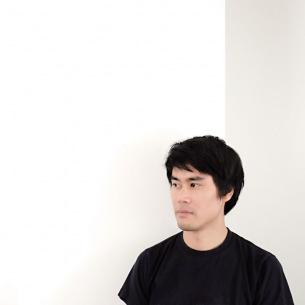 I Am Robot And Proud、約4年ぶりの日本ツアー来日メンバー・共演アーティスト発表