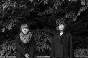 FINLANDS、ベースのコシミズカヨ脱退を発表