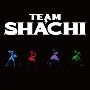 TEAM SHACHI、異例のボリューム収録の配信限定アルバム『全速前進 聖なる本編(Live at Zepp Tokyo、2018.12.18)』をリリース