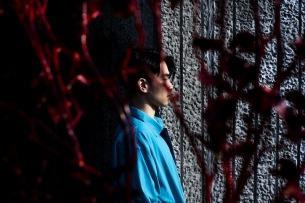 SIRUP、1stフル・アルバム『FEEL GOOD』リリース決定、即日完売した全国ツアーの追加公演も発表