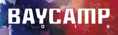 〈BAYCAMP2019〉第1弾でオウガ、スパルタ、曽我部恵一、SHISHAMOら15組