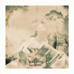 BUPPON、ニュー・アルバムよりKOJOEをフィーチャーしillmoreがプロデュースした「187」のMVが公開
