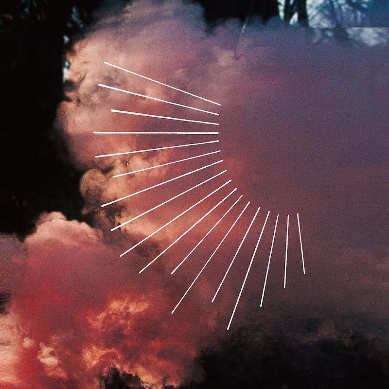 "NOVEMBERS从新作品""ANGELS""中发布了""BAD DREAM""的MV"