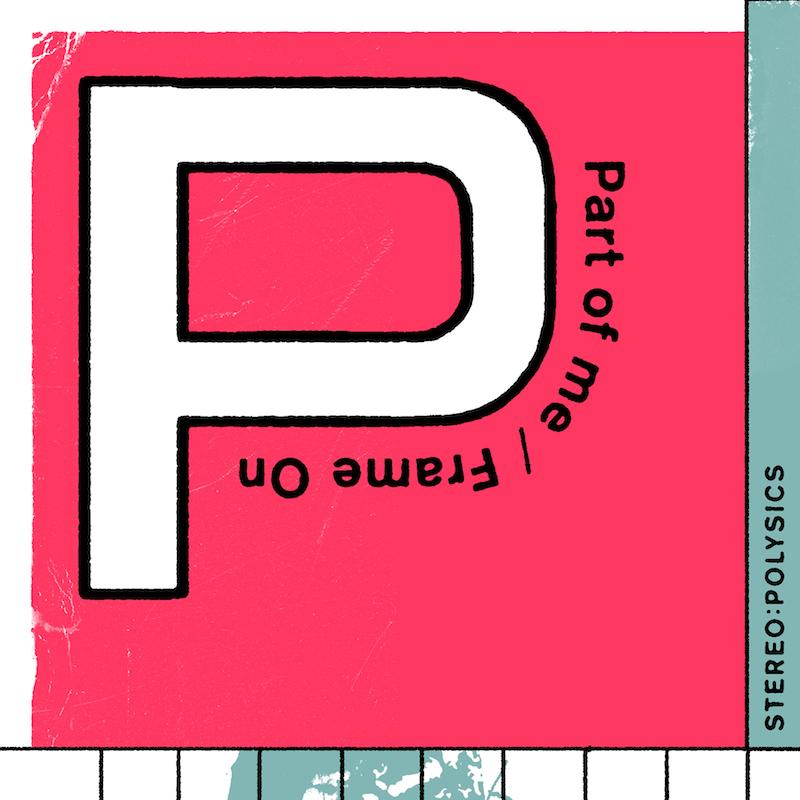 POLYSICS・The Vocoders、同メンバーによる別バンドの同一楽曲、連続初オンエア決定