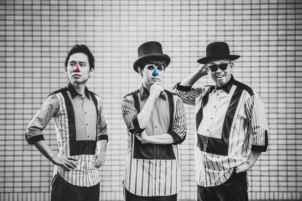 "H ZETTRIOから ""ホワイトデーのプレゼント"" 「Lovely」MV公開"