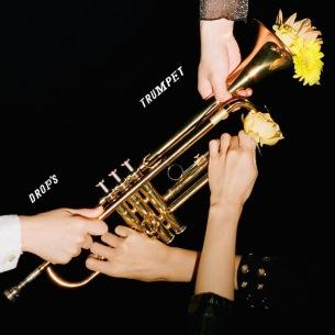 Drop's、新ミニ・アルバム『trumpet』・リード曲「毎日がラブソング」MV公開&先行配信スタート