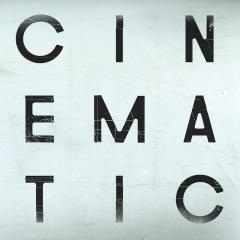 The Cinematic Orchestra、12年振り待望の最新アルバム『To Believe』ついに本日リリース