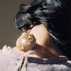 カネコアヤノ、新シングル『愛のままを/セゾン』発売に合わせ東名阪で無料ライヴ
