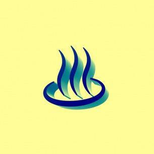 xiangyu、自身の生活を歌った「風呂に入らず寝ちまった」をデジタル・リリース