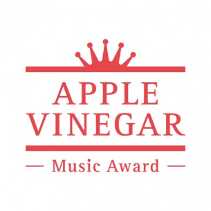 「APPLE VINEGAR -Music Award-」2019年選考会の模様の前半を特設サイトにアップ