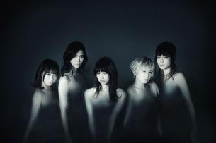 EMPiRE、大型タイアップ決定の2ndシングル発売決定