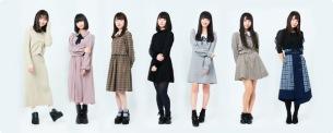神宿、7人の新メンバー候補を発表 最終決定は4.29豊洲PITで