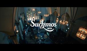 Suchmos、最新パフォーマンス映像をYouTubeで3月29日にプレミア公開