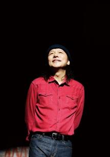山下達郎の新曲「LEHUA,MY LOVE」が、 JAL HAWAII の新CMソングに決定