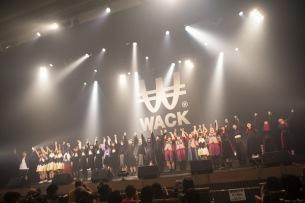 【BiSが解散】WACK合同オーディション2019 結果発表