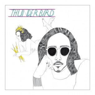大橋トリオ、最新アルバム『THUNDERBIRD』アナログ盤をリリース、カルチャー・イベント〈星のかなで 2019〉トーク出演決定