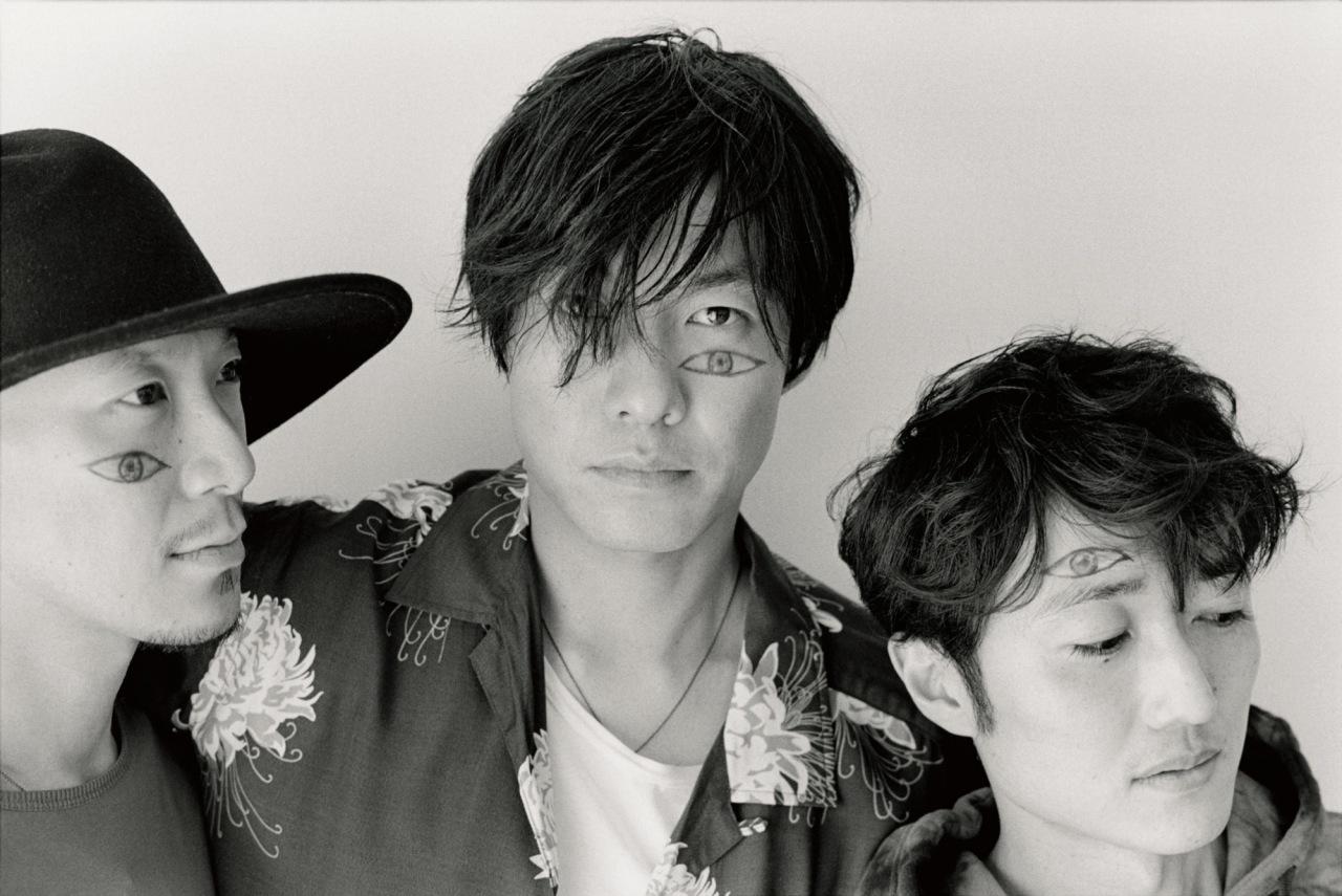 """富士纺织有限公司于5月份推出动漫""""BORUTO""""OP歌曲"""