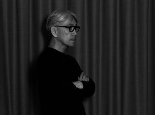 「坂本龍一が手がける東北ユースオーケストラの音楽会」テレ朝にて5/4放送
