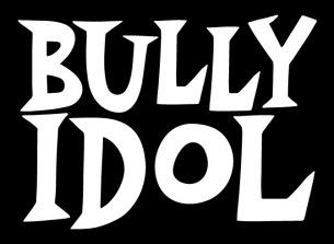 BULLY IDOL「そして、また、、(リッミクス)」、タワレコにてゲリラ発売