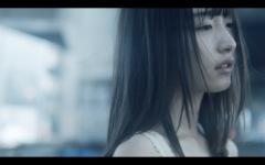 内田珠鈴、City Your Cityカバー曲「nude」MV解禁、5月29日には初のEPも発売決定