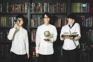 Turntable Films 田村夏季(Dr)が、5月19日の京都でのライヴを最後に活動を休止