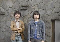真心ブラザーズ〈マゴーソニック2019〉初野外開催 第一弾で峯田和伸