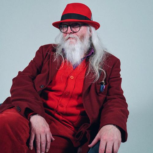 プリファブ・スプラウトのパディ・マクアルーンが「お気に入りのレコード」について語る
