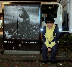 佐藤優介(カメラ=万年筆)が初ソロEPをリリース 澤部渡、シマダボーイら参加